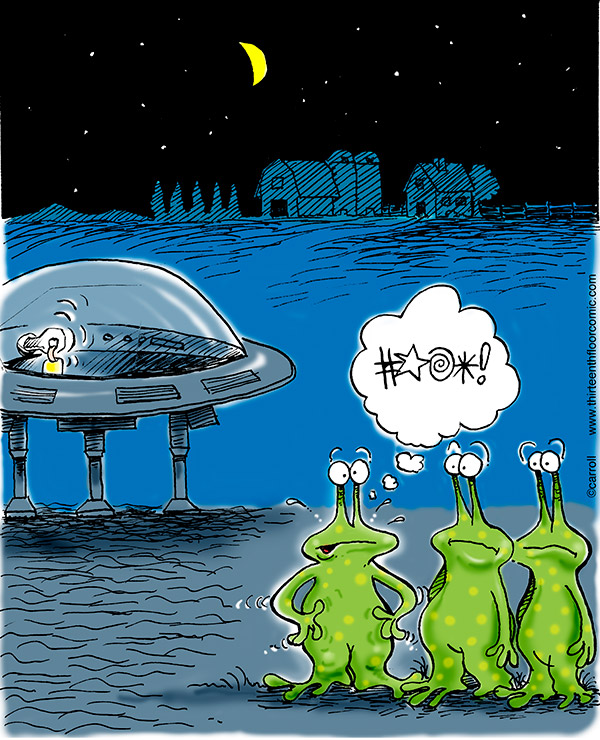area-51-aliens-cartoon
