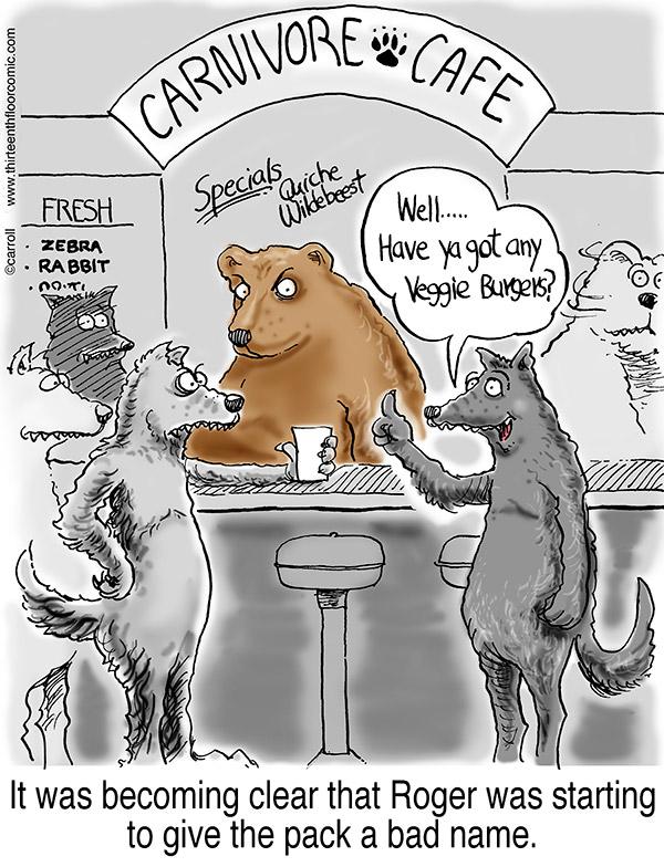 vegetarian-wolf-cartoon