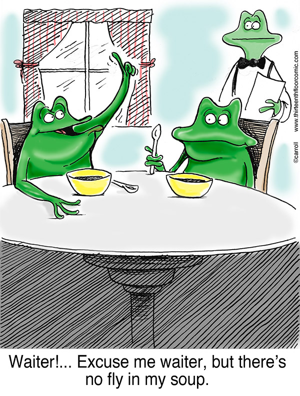 frogs-toads-cartoon