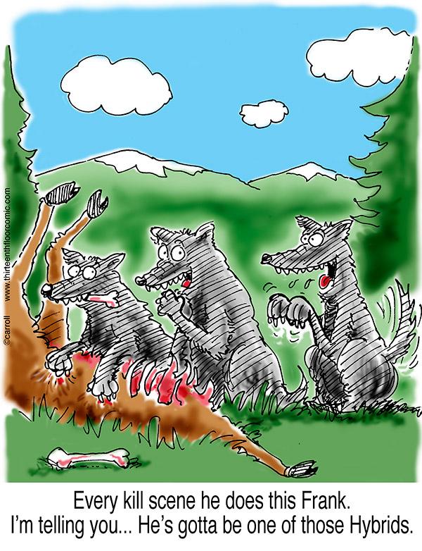 hybrid-wolf-cartoon