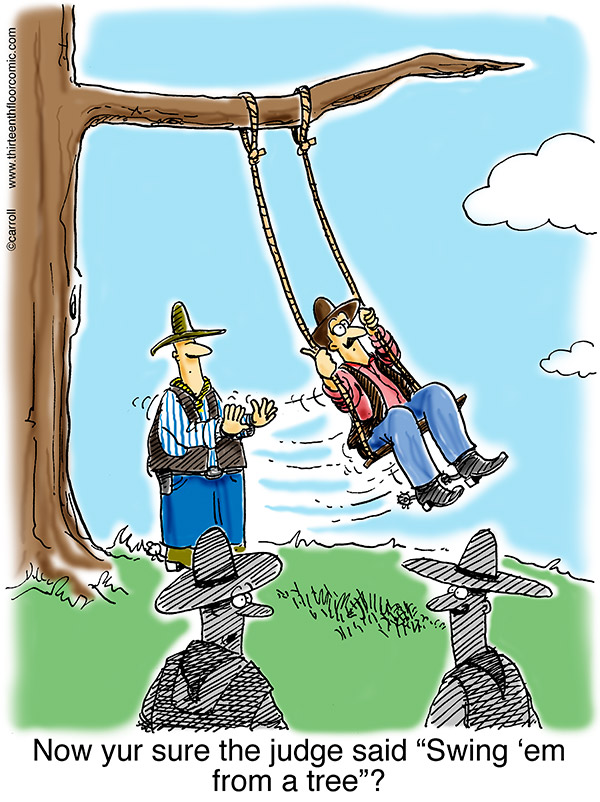 swing-him-from-a-tree-cartoon