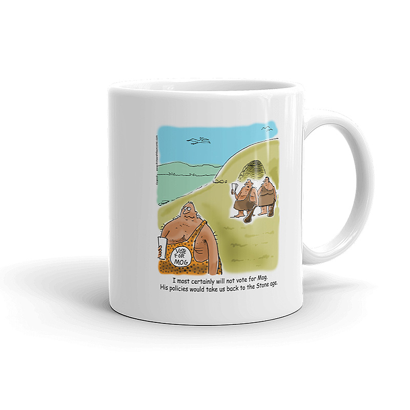 vote-for-mog-coffee-mug