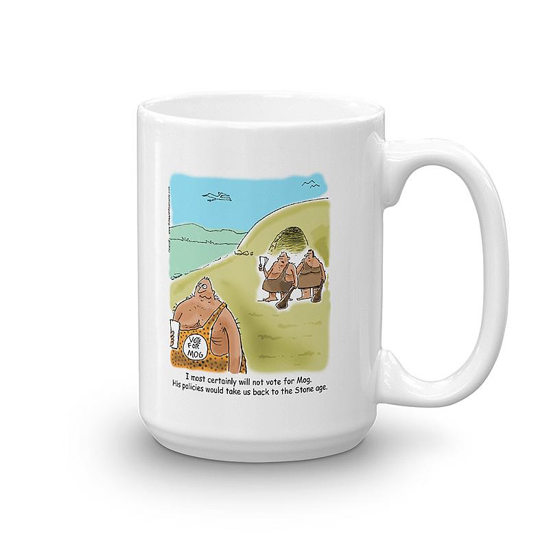vote-for-mog-coffee-mug-15oz